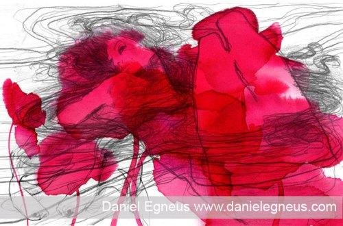 daniel3.jpg