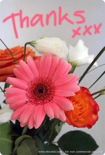 flowerthx.jpg