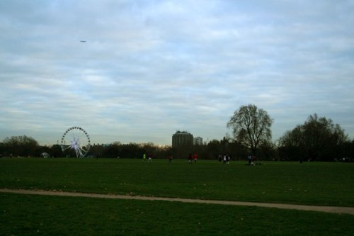 lonpark1.jpg