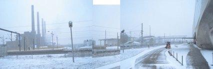 snowautostadt